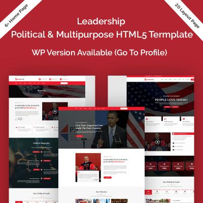 Political dating websites