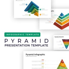 Google Slide Templates For History Template Monster - Google ppt theme
