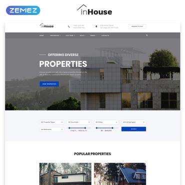Купить  пофессиональные Bootstrap и html шаблоны. Купить шаблон #73602 и создать сайт.