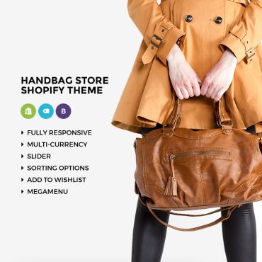 Купить  пофессиональные Shopify шаблоны. Купить шаблон #73610 и создать сайт.