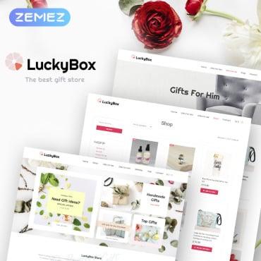 Купить  пофессиональные WooCommerce шаблоны. Купить шаблон #73640 и создать сайт.