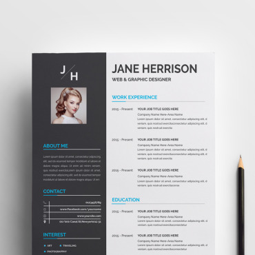 Preview image of Jane Clean