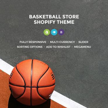 Купить  пофессиональные Shopify шаблоны. Купить шаблон #73660 и создать сайт.