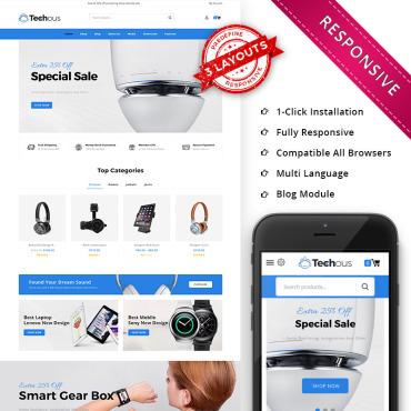 Купить  пофессиональные WooCommerce шаблоны. Купить шаблон #73668 и создать сайт.