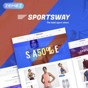 Купить  пофессиональные WooCommerce шаблоны. Купить шаблон #73675 и создать сайт.