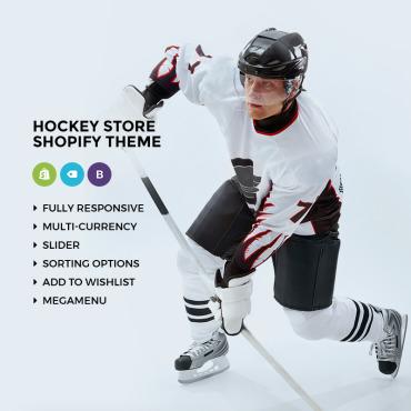 Купить  пофессиональные Shopify шаблоны. Купить шаблон #73679 и создать сайт.