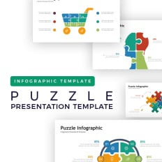 microsoft powerpoint templates minimalist template monster