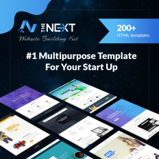 219+ Best Food & Restaurant Website Templates | TemplateMonster