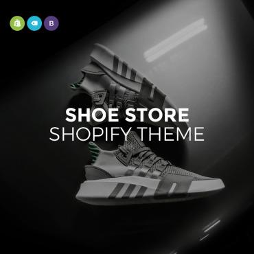 Купить  пофессиональные Shopify шаблоны. Купить шаблон #73719 и создать сайт.