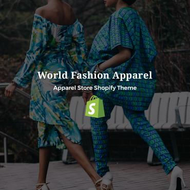 Купить  пофессиональные Shopify шаблоны. Купить шаблон #73736 и создать сайт.