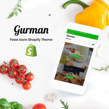 Купить  пофессиональные Shopify шаблоны. Купить шаблон #73769 и создать сайт.