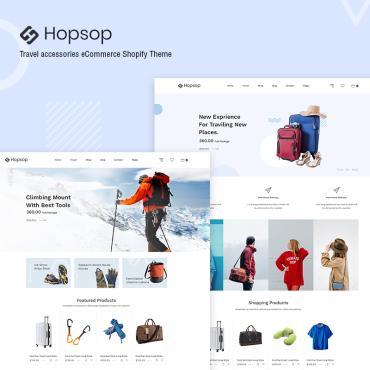 Купить  пофессиональные Shopify шаблоны. Купить шаблон #73836 и создать сайт.