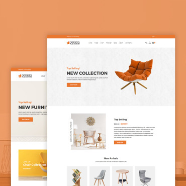 Купить  пофессиональные Shopify шаблоны. Купить шаблон #73872 и создать сайт.