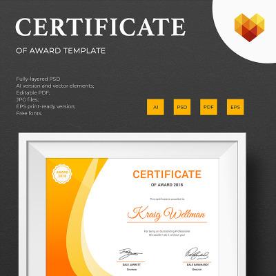 microsoft word super student certificate template award.html