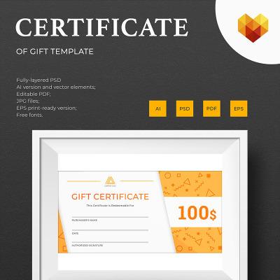 27 best printable certificate of appreciation templates.html