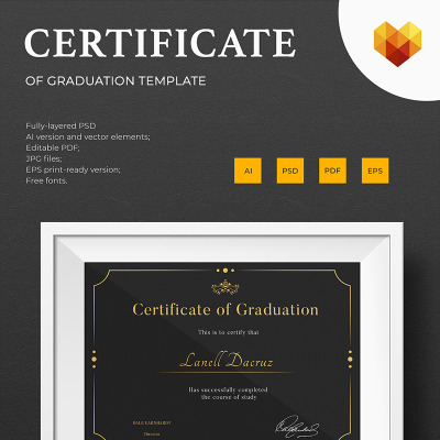 29 printable award themes certificates blank certificates.html