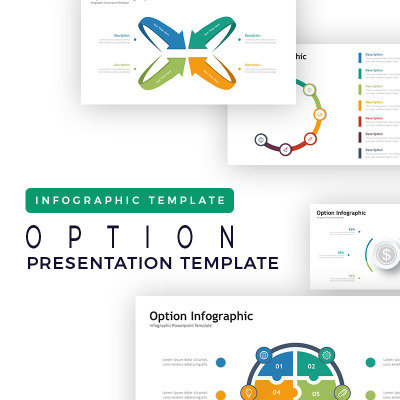 889 Powerpoint Templates Ppt Templates Powerpoint Themes