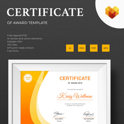 24 sample certificate of appreciation temaplates to.html