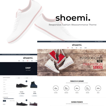 Preview image of Shoemi -
