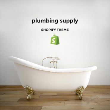 Купить  пофессиональные Shopify шаблоны. Купить шаблон #73980 и создать сайт.