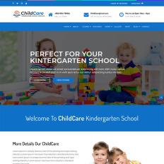 music teacher website design website templates template monster