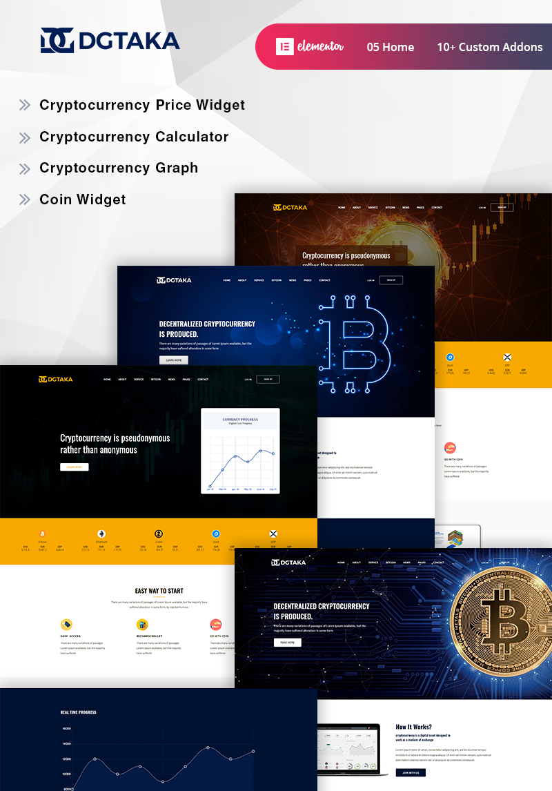 product price in cryptocurrency wordpress