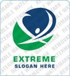 Sport Logo  Template 7494