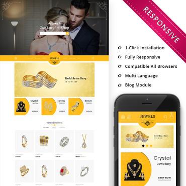 Купить  пофессиональные OpenCart шаблоны. Купить шаблон #74028 и создать сайт.