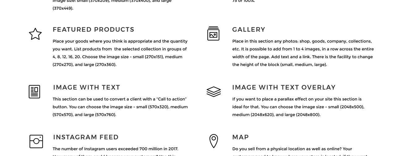 Website Design Template 74080 - zemez ecommerce