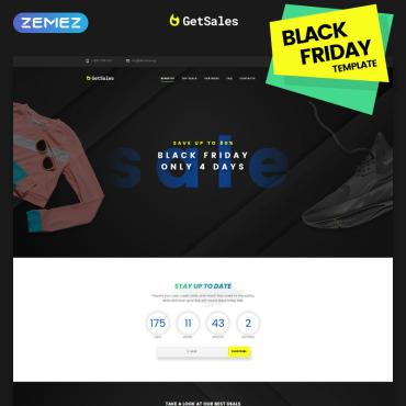 Купить  пофессиональные Шаблоны лендингов. Купить шаблон #74082 и создать сайт.