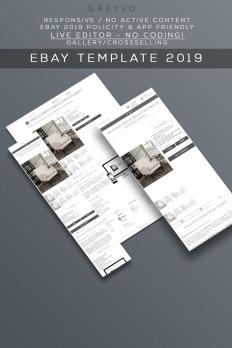 Ebay Vorlagen Templatemonster