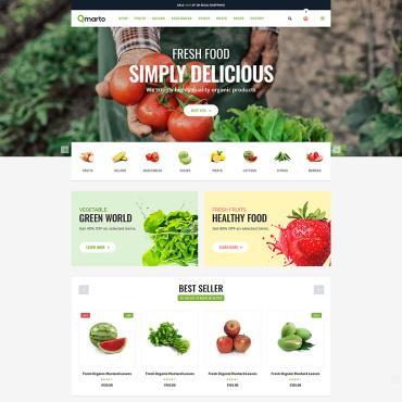 Купить  пофессиональные Bootstrap и html шаблоны. Купить шаблон #74160 и создать сайт.