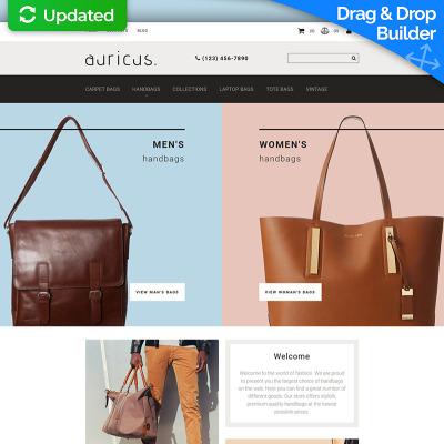 dd4fd5fd24 Handbag Templates
