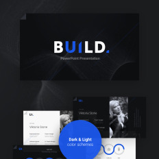microsoft powerpoint templates police template monster