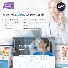 medical terminology website