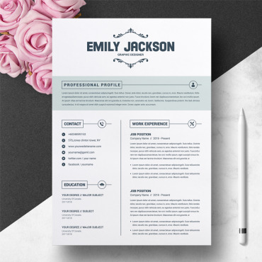 Preview image of Emily Jackson