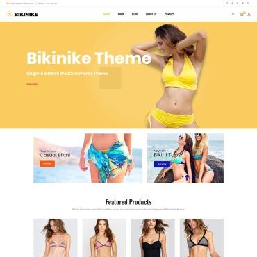 Купить  пофессиональные WooCommerce шаблоны. Купить шаблон #74379 и создать сайт.