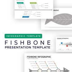 powerpoint presentation templates nursing template monster