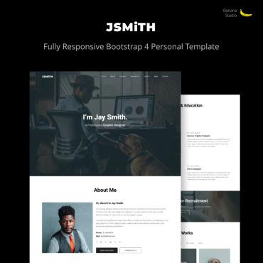 Купить  пофессиональные Bootstrap и html шаблоны. Купить шаблон #74463 и создать сайт.