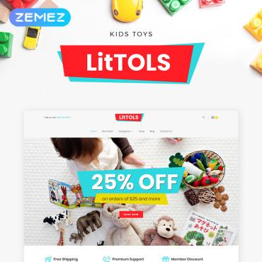 Купить  пофессиональные WooCommerce шаблоны. Купить шаблон #74488 и создать сайт.