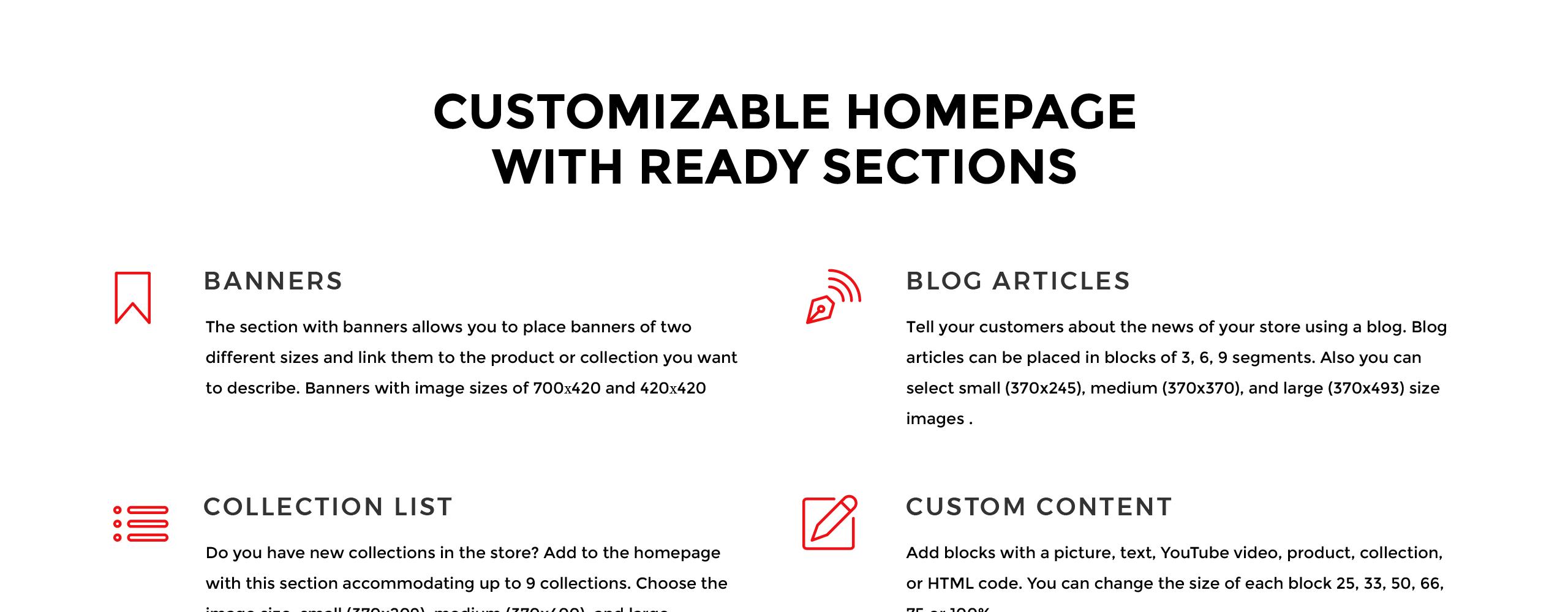 Website Design Template 74540 - shop shopify store wholesaleundefined