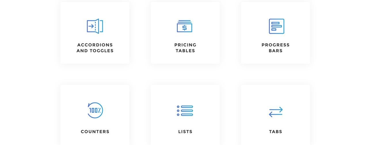 Website Design Template 74545 - joomla