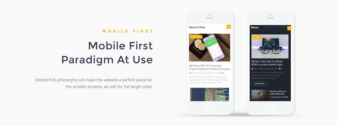 Website Design Template 74548 - payment monetary