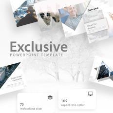 powerpoint templates star trek template monster