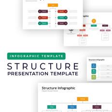 international business powerpoint templates template monster