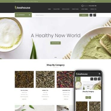 Купить  пофессиональные PrestaShop шаблоны. Купить шаблон #74691 и создать сайт.