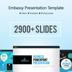 funny powerpoint presentation templates template monster
