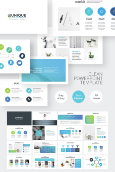 A0 Size Poster Templates Ppt Template Monster