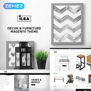 Купить  пофессиональные Magento темы. Купить шаблон #74712 и создать сайт.