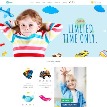 Купить  пофессиональные WooCommerce шаблоны. Купить шаблон #74800 и создать сайт.